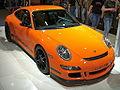 Porsche 911 GT3 RS AMI.JPG