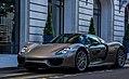 Porsche 918 (14168620480).jpg
