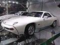 Porsche 928 GTS scale model.jpg