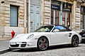 Porsche 997 Turbo Cabriolet - Flickr - Alexandre Prévot (1).jpg