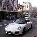 Porsche Carrera S (2).jpg