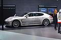 Porsche Panamera S Hybrid (US) - Flickr - skinnylawyer.jpg