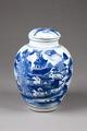 Porslinsurna från Kina - Hallwylska museet - 96138.tif