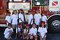 Port Group Fire Day 4 (5) (27786285341).jpg