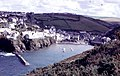Port Isaac in 1970 - geograph.org.uk - 989610.jpg