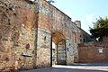 Porta laterina, 03.JPG