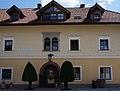 Portal Ebnerwirt in Kreuzen, Kärnten.jpg