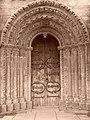 Portico en Vilar de Donas - panoramio.jpg