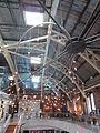 Portland Armory, Oregon (2012) - 3.JPG