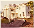 Portland white house.jpg