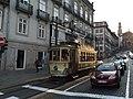 Porto (21041163318).jpg