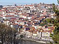 Porto (23284003279).jpg