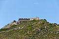 Porto Ercole - Forte Filippo-0590.jpg