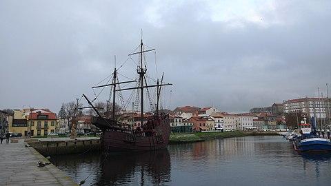 Porto L1180819 (24582491974)