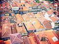 Porto dall'alto (17046978377).jpg