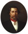 Portrait, Pierre-Paul Pecquet du Bellet, Pommayrac 2.png