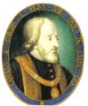 Portrait of Carlo II Savoia.png