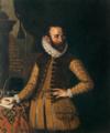 Portrait of Giacomo Antonio Arconati.png