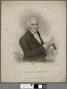 Portrait of Humphrey Repton (4671863).jpg