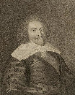 Thomas Somerset, 1st Viscount Somerset English politician