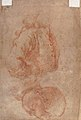 Portrait of a Man (recto); A Male Torso in Jacket and the Head of a Child (verso) MET 2002.575.1b.jpg