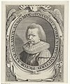 Portret van Johannes Torrentius, RP-P-OB-15.289.jpg