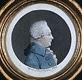 Portrett av Johan Lausen Bull OB.00270.jpg