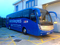 Portsmouth FA Cup final bus.jpg