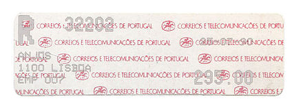 Portugal stamp type PO-B label A.jpg