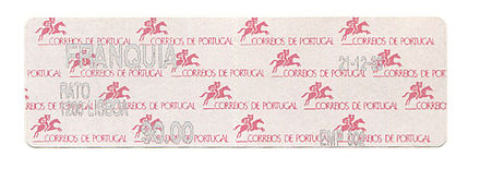 Portugal stamp type PO-B label C.jpg