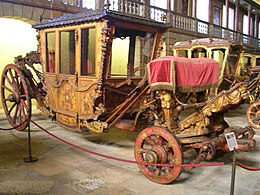 Portuguese carriage.jpg