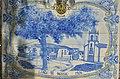 Portuguese crafts (51017519882).jpg