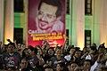 Posesión de Daniel Ortega como presidente de Nicaragua (6679778785).jpg