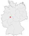 Position-Bad Arolsen.png