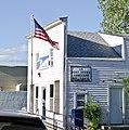Post Office - Arnegard North Dakota - 2013-07-06.jpg