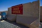 Postal Marines break new ground in Afghanistan 130901-M-ZB219-394.jpg