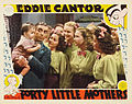 Poster - Forty Little Mothers 07.jpg