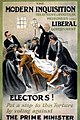 Poster showing a suffragette being force-fed, 1910.jpg