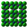 Potassium-tetrachloroplatinate-xtal-1990-C-3D-SF.png