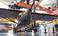 Potez 43 usee du Bourget P1020482.JPG