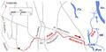 Potok Służewiecki - mapa 2.png