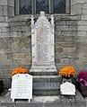 Pouldouran. Monument aux Morts.jpg