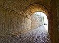 Pousada do Castelo de Palmela D1.jpg
