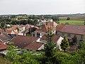 Poussay, bas-village.jpg
