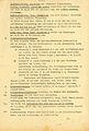 Povelje za akcijo št. 106 (4).jpg