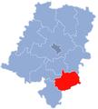 Powiat kędzierzyńsko-kozielski.png