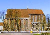 Poznan Corpus Christi Church 423-32.jpg