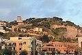 Pozzuoli, Campania - panoramio (27).jpg