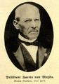 Präsident Victoriano Huerta von Mexiko, c. 1914.png