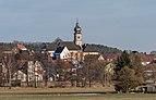 Prölsdorf mit Kirche 2240708.jpg